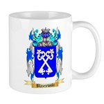 Blazejewski Mug
