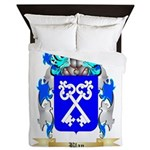 Blay Queen Duvet