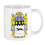 Blaxhall Mug