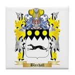 Blaxhall Tile Coaster