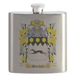 Blaxhall Flask