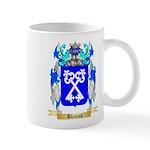 Blasius Mug