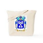 Blasio Tote Bag