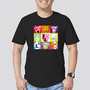 Badrap_Confence T-Shirt