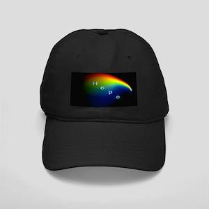 Hope Baseball Hat