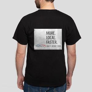 sponsor. T-Shirt