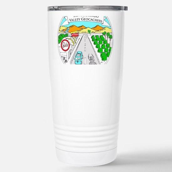 SFVG Button Travel Mug