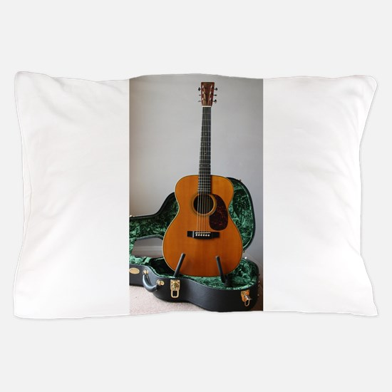 String Art Pillow Case