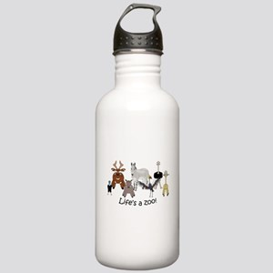Denver Group Stainless Water Bottle 1.0L