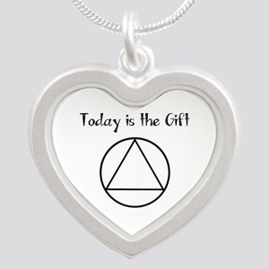 Today is the Gift Necklaces