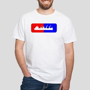 American Merchant Marine T-Shirt