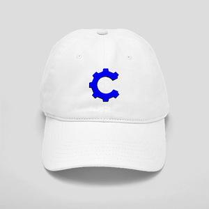 COBALT Logo Cap