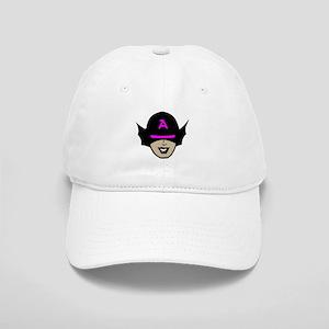 AcroBat Cap