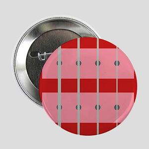"EADGquality 2.25"" Button"