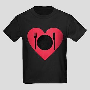 eat T-Shirt