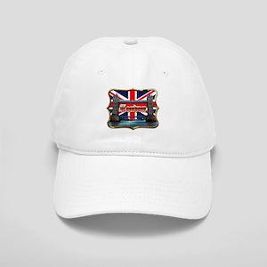London -Tower Bridge Cap