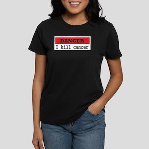 Cancer Survivor T-Shirt