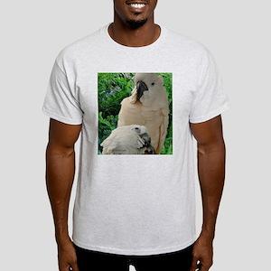 Rocky Sasha In Ferns T-Shirt