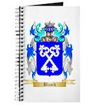 Blasik Journal