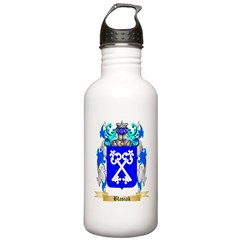Blasiak Stainless Water Bottle 1.0L