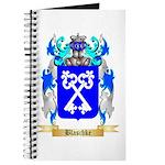 Blaschke Journal