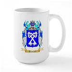 Blaschek Large Mug