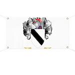 Blanton Banner