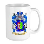 Blanqui Large Mug