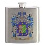 Blanquet Flask
