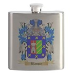 Blanque Flask