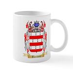 Blankson Mug