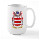 Blankson Large Mug