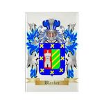 Blanker Rectangle Magnet (10 pack)