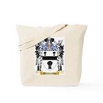 Blankenship Tote Bag