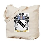 Bland Tote Bag