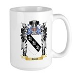 Bland Large Mug
