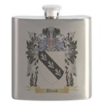 Bland Flask