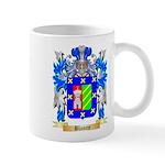 Blancot Mug