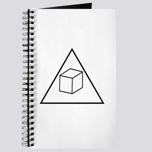 Delta Cubes Journal