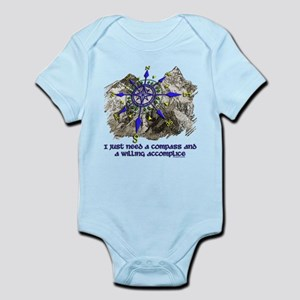 compass and willing accomplice-1-Mt Body Suit