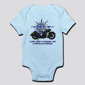 compass and willing accomplice-1-Motorcycle Body S