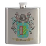 Blanco Flask