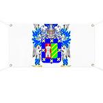 Blanchonnet Banner
