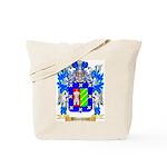 Blancheton Tote Bag