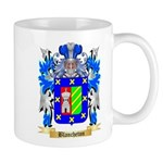 Blancheton Mug