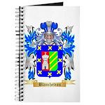 Blancheteau Journal