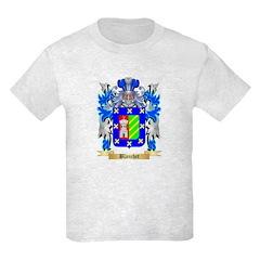 Blanchet T-Shirt