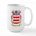 Blanche Large Mug