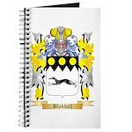 Blakhall Journal