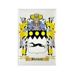 Blakhale Rectangle Magnet (10 pack)
